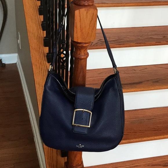 Handbags - Sale!♠️Kate Spade Healy Lane Lawrie bag ♠️
